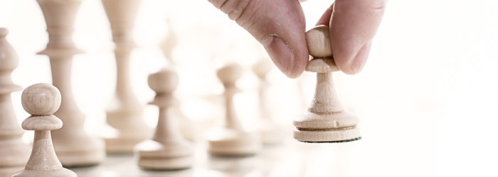 chess00